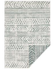 Bougari Kusový koberec Twin Supreme 103861 Green/Cream