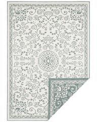 Bougari Kusový koberec Twin Supreme 103865 Green/Cream