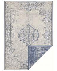 Bougari Kusový koberec Twin Supreme 103871 Blue/Cream