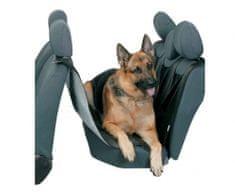 SIXTOL Ochranná deka REKS pro psa do vozidla
