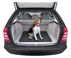 SIXTOL Matrace k přepravě psa v kufru BALTO