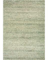 Merinos Kusový koberec Elegant 20474/70 Beige
