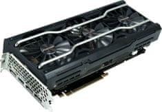 Gainward GeForce RTX 2070 Super Phantom GS, 8GB GDDR6