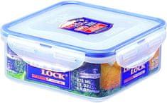 Lock&Lock Dóza na potraviny 15,5 cm 870 ml