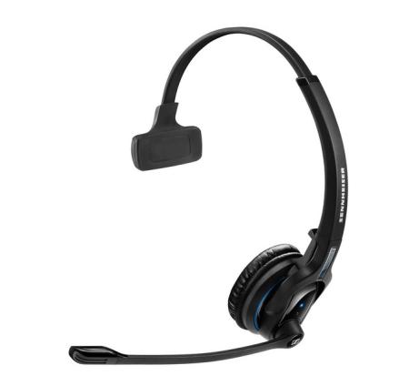 Sennheiser slušalke MB Pro 1