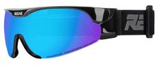 Relax Cross HTG34L smučarska očala