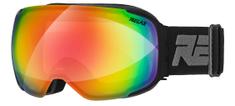 Relax Cross HTG44B smučarska očala