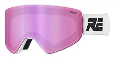 Relax Jet Sierra HTG61A smučarska očala