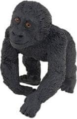 Papo Papo Gorila mládě