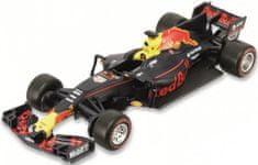TCC Global Formule Red Bull Racing TAG Heuer RB13 kovová 1:43