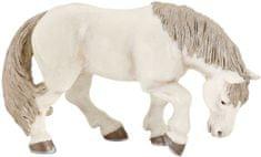 Papo Papo Bouloňský kůň