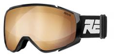 Relax Jet Skyline smučarska očala