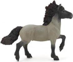 Papo Papo Islandský kůň