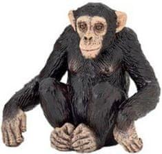 Papo Papo Šimpanz