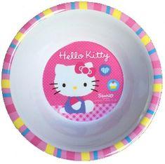 Storline Miska Hello Kitty 14cm