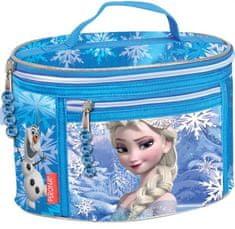 PERONA Kosmetická taštička Frozen Elsa
