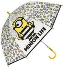 Sambro Deštník Mimoni 72cm