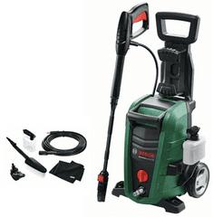 Bosch visokotlačni čistač UniversalAquatak 130 (061599261B)