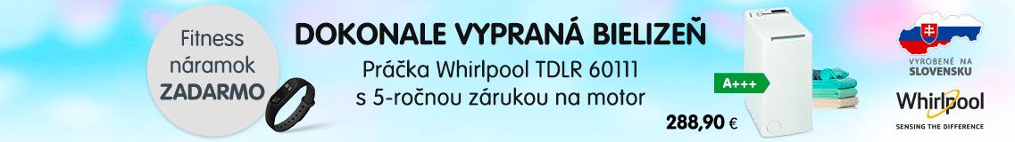 V:SK_EA_Whirlpool