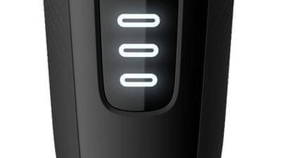 Philips S3233/52 Series 1000 moški brivnik