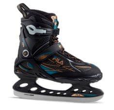 FILA łyżwy męskie Primo Ice