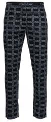 Calvin Klein pánske pyžamové nohavice NM1516E SLEEP PANT