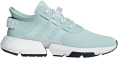 Adidas Pod-S3.1 (B37368)