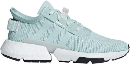 Adidas Pod-S3.1 Vapgrn/Vapgrn/Greone 46,5