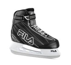 FILA łyżwy męskie Viper CF