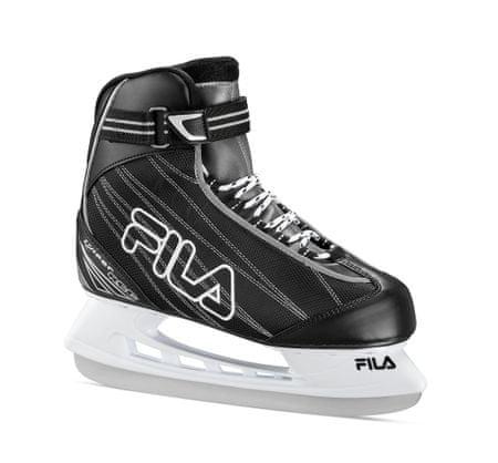 FILA Viper CF Rec Black/Silver, 42