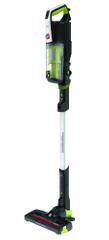 Hoover H-FREE 500 HF 522 NPW baterijski sesalnik