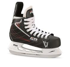 FILA łyżwy męskie Viper HC