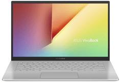 Asus Vivobook (X420UA-EK019TS)