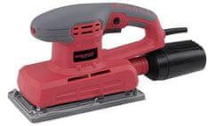 Worcraft Bruska vibrační 300 W FS-300
