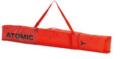 Atomic Ski Bag torba za smuči