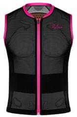 Relax Speedmaster ROP01C ženski ščitnik za hrbet