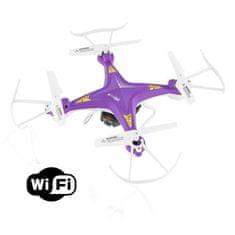 PNJ dron PNJ Drone Aero 1