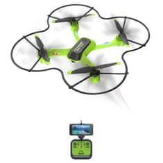 Silverlit dron Spy Racer WiFi 15606