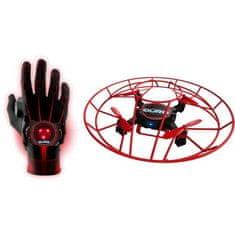 Cdiscount dron Radio Control C17800