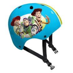 Disney Ochranná helma Toy Story