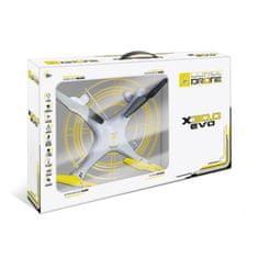 Mondo Motors dron X30.0 Ultradrone