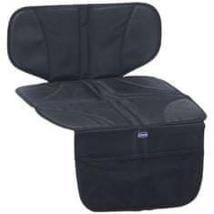 Chicco chránič sedaček Deluxe
