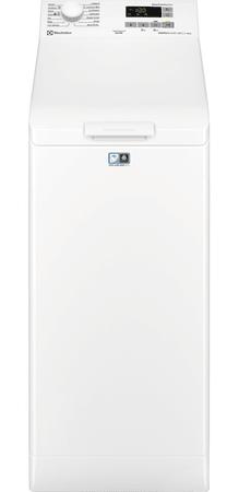 Electrolux PerfectCare 600 EW6T5061