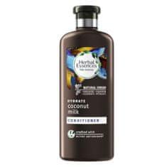 Herbal Essences Hidratáló hajápoló balzsamHydrate Coconut Milk (Conditioner) 360 ml