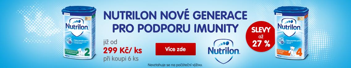 V:CZ_NN_Nutricia
