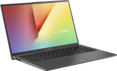 Asus Vivobook (X512FJ-EJ036R) - rozbalené