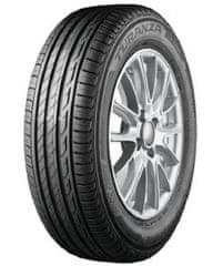 Bridgestone 185/65R15 88H BRIDGESTONE T001EVO