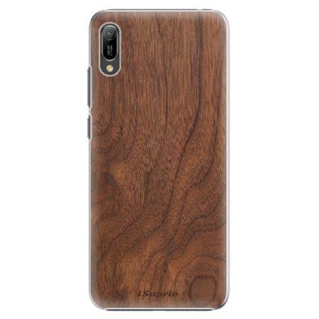 iSaprio Plastový kryt - Wood 10 pro Huawei Y6 2019