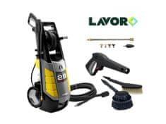 Lavor Tlaková myčka - Tlakový čistič Vertigo 28 Lavor
