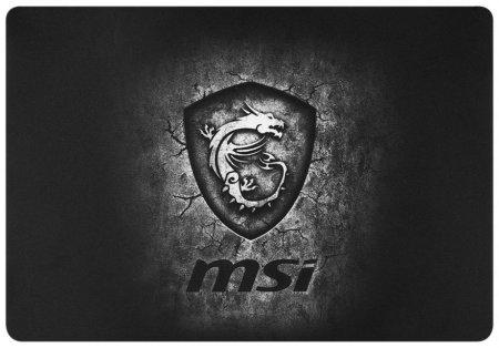 MSI podkładka pod mysz Agility GD20 (J02-VXXXXX4-EB9)